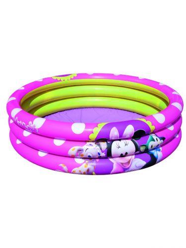 Bestway Minnie bazén cena od 178 Kč