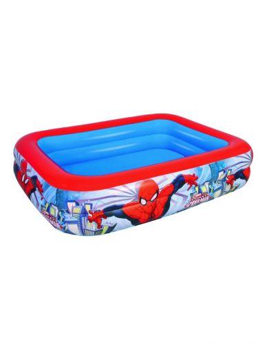 Bestway Spider-Man nafukovací bazén