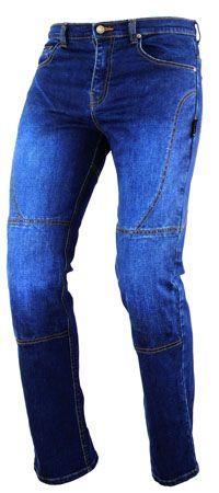 A-Pro Jolie Lady kalhoty