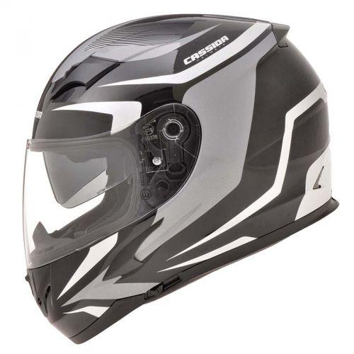 Cassida Integral 2.0 helma