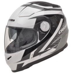 Cassida EVO helma