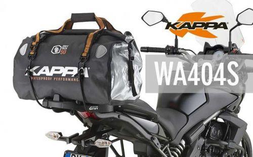 Kappa WA404S taška