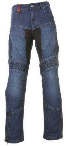 Ayrton W32L30 kalhoty