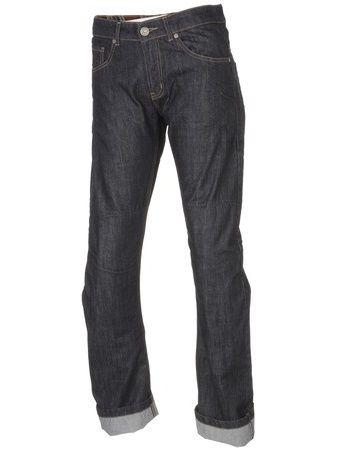 Ayrton BRAT kalhoty