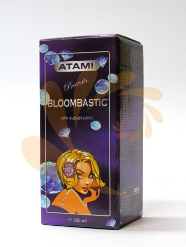 Atami Bloombastic 0,325 l