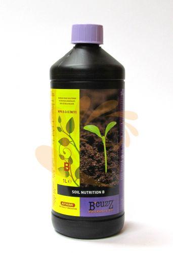 Atami soil B 1 l