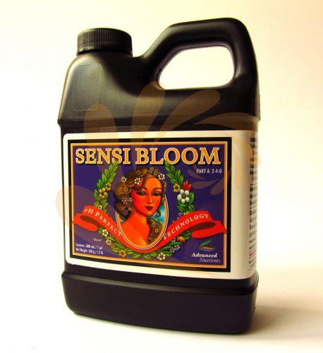 Advanced Nutrients SensiBloom Combo A (pH Perfect) 0,5 l