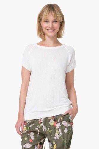 Desigual Des Moines tričko