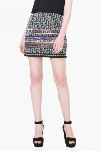Desigual Ávila sukně