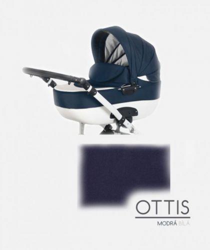 Adbor OTTIS
