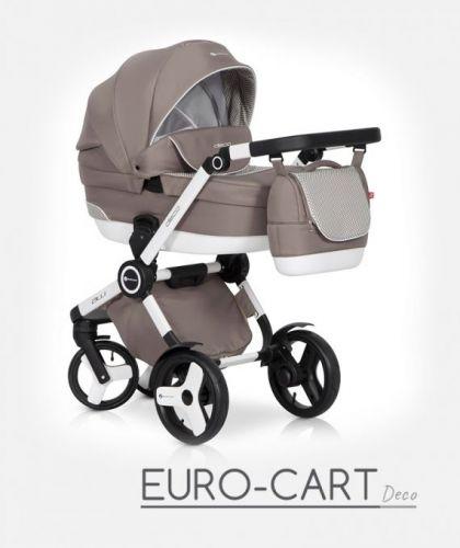Euro-Cart Deco