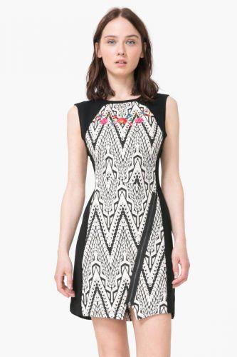 Desigual Oregon šaty