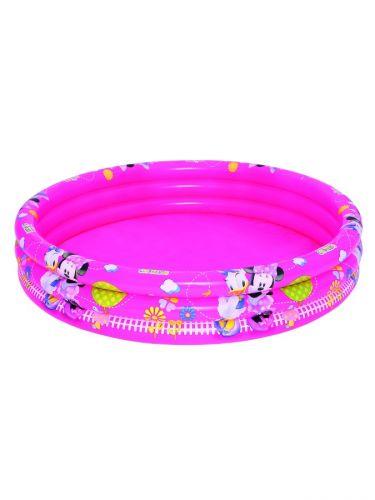 Bestway Minnie a Daisy