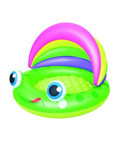 Bestway žabka nafukovací bazén