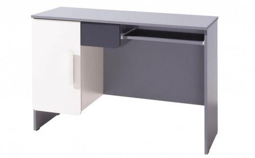 Gibmeble LIDO Psací stůl