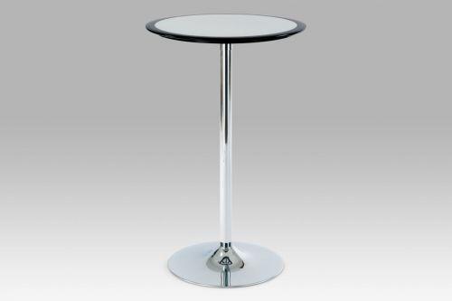 Artium AUB-6050 stůl