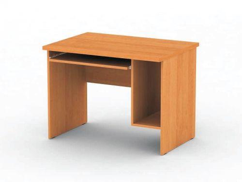 MebloMart eOP-33 Kancelářský stůl se zásuvkami