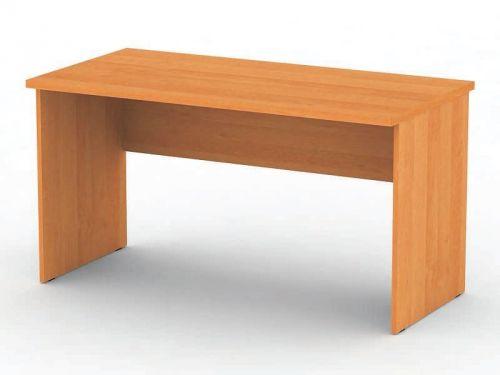 MebloMart eOP-30 Kancelářský psací stůl