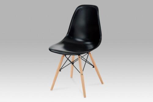 Artium CT-718 jídelní židle