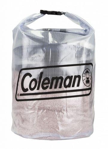 Coleman Dry Gear Bag 20 l