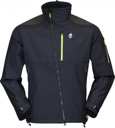 High Point Stratos Jacket bunda