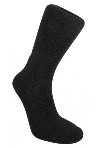 PBridgedale WoolFusion Trail ponožky