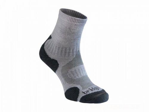 Bridgedale Merino Lite ponožky