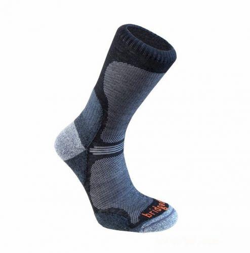 Bridgedale WoolFusion Ultra ponožky