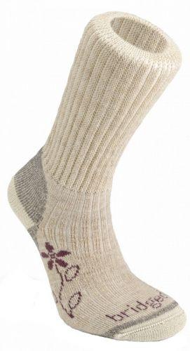 Bridgedale MerinoFusion Trekker W´s ponožky