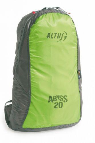 ALTUS Abyss 20 batoh