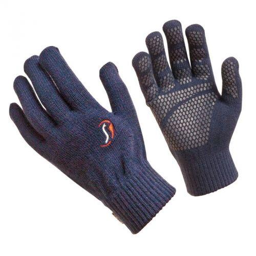ALTUS Lanaacrilico Ipala rukavice
