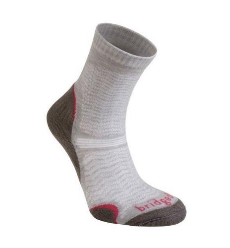 Bridgedale WoolFusion Ultra Light W´s ponožky