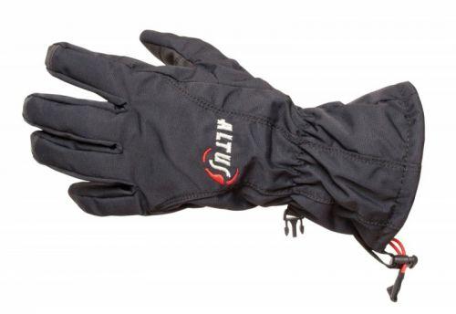 ALTUS Macedon rukavice