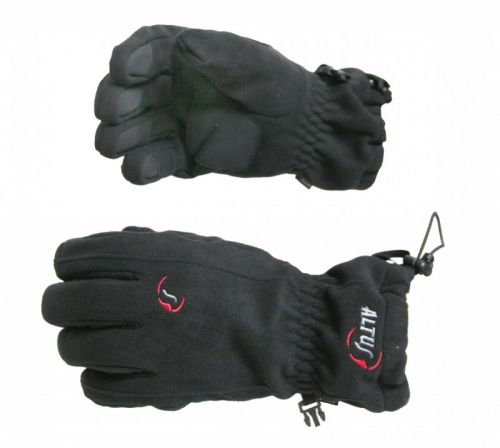 ALTUS Polar Micro Baru rukavice