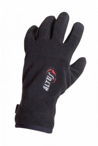 ALTUS Guntur rukavice
