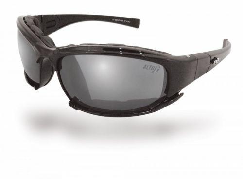 Altus Ontario brýle
