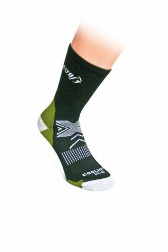 ALTUS Trekking PR-G35 ponožky
