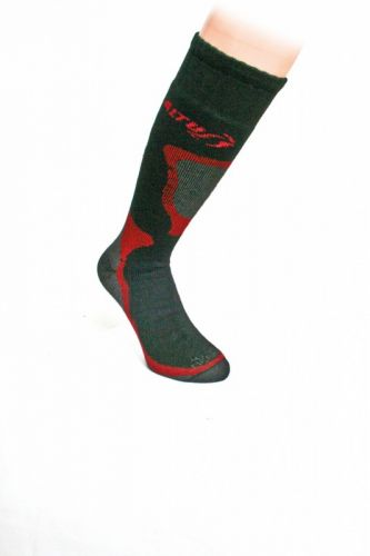 ALTUS Extreme GR-24 ponožky