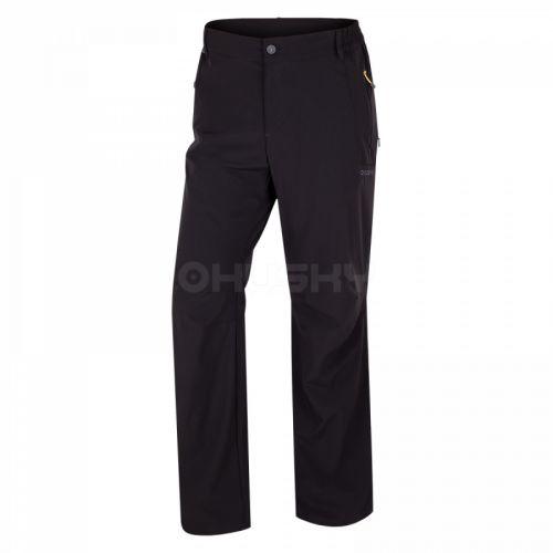 HUSKY Pilon Compact M kalhoty