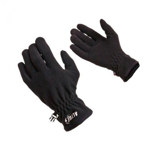 ALTUS Strech Korosi rukavice