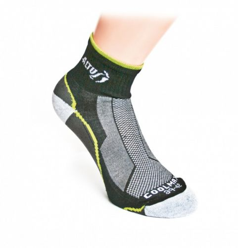 ALTUS Trekking PR-S4 ponožkxy