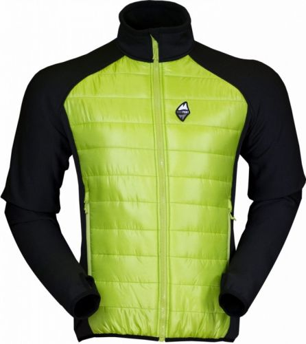 High Point Flow 2.0 Jacket bunda