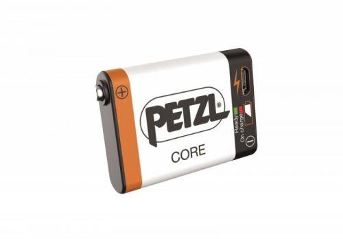 PETZL Core Akumulátor  cena od 409 Kč