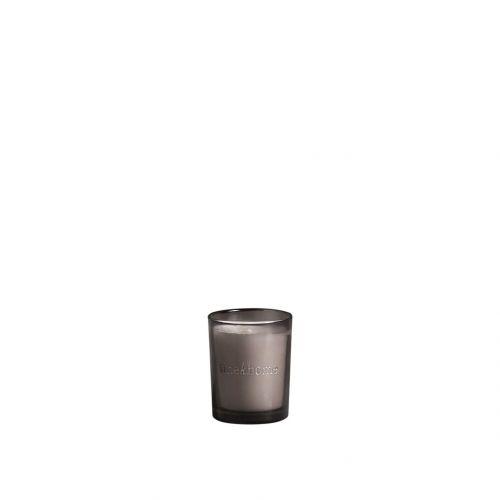 Tine K Home Vonná svíčka Green Tea Small