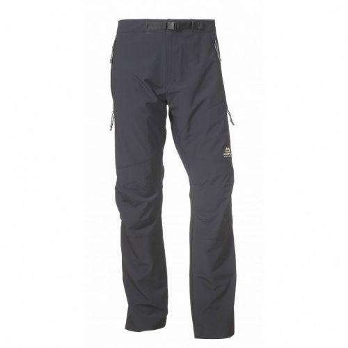 Mountain Equipment Ibex kalhoty