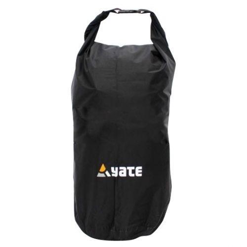 YATE Dry Bag L13 l