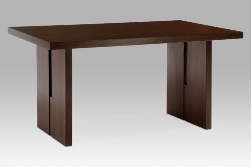 Artium T-6541 jídelní stůl