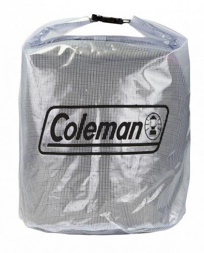 Coleman Dry Gear Bag 55 l