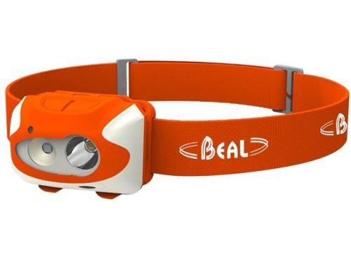 Beal FF150
