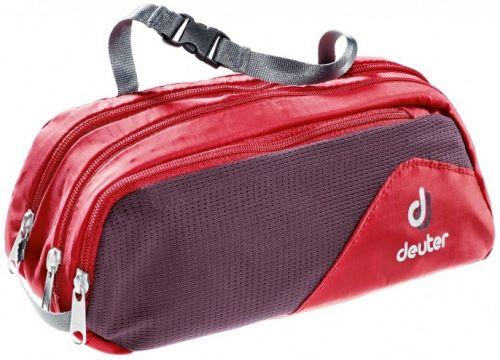 Deuter Wash Bag Tour II taška